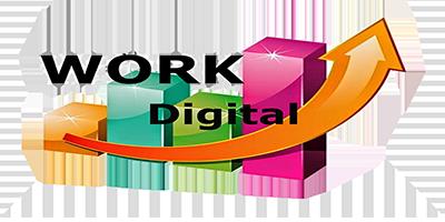 Working Digital